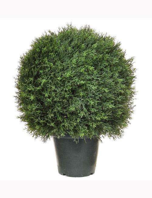 60cm Cedar Ball